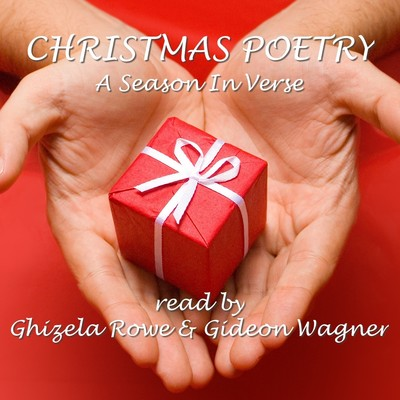 Christmas Poetry Audiobook, by various authors