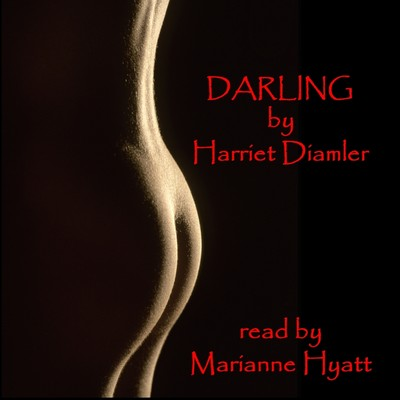 Darling: An Erotic Classic Audiobook, by Harriet Daimler