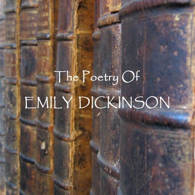 The Poetry of Emily Dickinson Audiobook, by Emily Dickinson