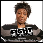 Fight for the Remote, Episode 3: The Future Mother-in-Law Dichotomy Audiobook, by Julia Dawn, Mark Adams