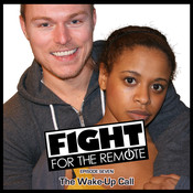 Fight for the Remote, Episode 7: The Wake-Up Call Audiobook, by Mark Adams, Julia Dawn