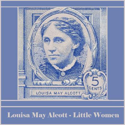 Little Women (Abridged) Audiobook, by Louisa May Alcott