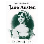 The Letters of Jane Austen Audiobook, by Jane Austen