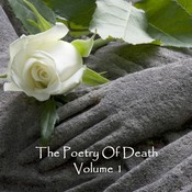 The Poetry of Death, Vol. 1 Audiobook, by Henry Wadsworth Longfellow, Thomas Hood, Robert Burns, Kahlil Gibran