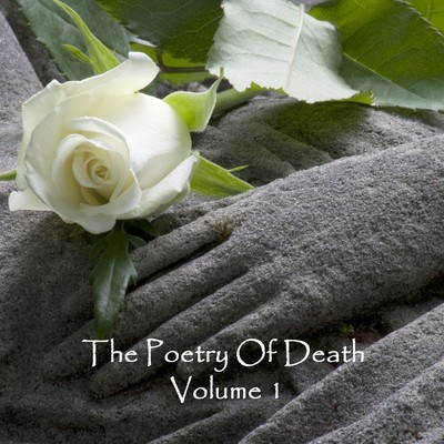 The Poetry of Death, Vol. 1 Audiobook, by Henry Wadsworth Longfellow
