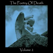 The Poetry of Death, Vol. 2 Audiobook, by Alfred Tennyson
