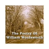 The Poetry of William Wordsworth Audiobook, by William Wordsworth