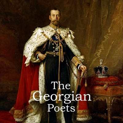 Georgian Poetry—an Introduction Audiobook, by various authors