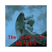 The Poetry of Heaven Audiobook, by various authors