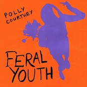 Feral Youth Audiobook, by Polly Courtney
