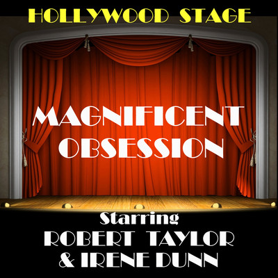 Magnificent Obsession Audiobook, by Lloyd C. Douglas