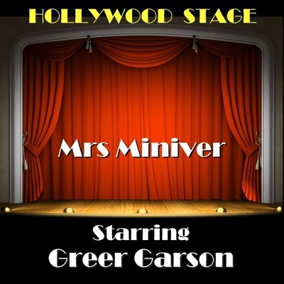 Mrs. Miniver Audiobook, by Jan Struther