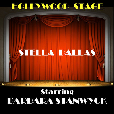 Stella Dallas Audiobook, by Olive Higgins Prouty