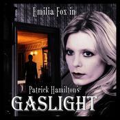 Gaslight Audiobook, by Patrick Hamilton