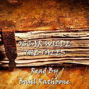 Oscar Wilde: The Tales Audiobook, by Oscar Wilde
