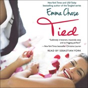 Tied, by Emma Chase