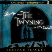 The Twyning, by Terence Blacker