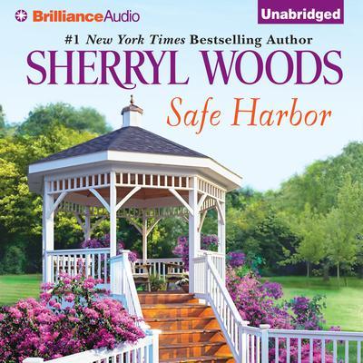 Safe Harbor Audiobook, by Sherryl Woods