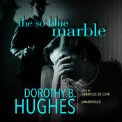 The So Blue Marble, by Dorothy B. Hughes