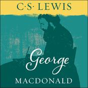 George MacDonald Audiobook, by C. S. Lewis