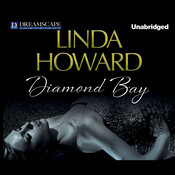 Diamond Bay, by Linda Howard