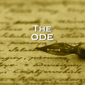 The Ode Audiobook, by Thomas Hood