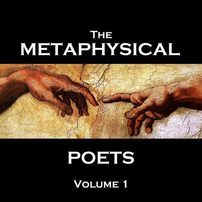 The Metaphysical Poets Audiobook, by various authors