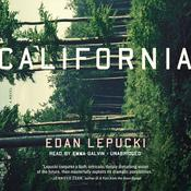 California: A Novel Audiobook, by Edan Lepucki