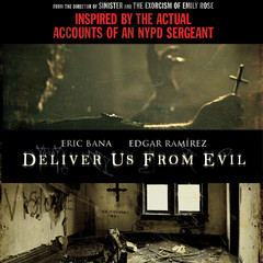 Deliver Us from Evil: A New York City Cop Investigates the Supernatural: A New York City Cop Investigates the Supernatural Audiobook, by Ralph Sarchie, Lisa Collier Cool