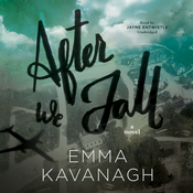 After We Fall, by Emma Kavanagh