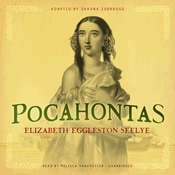 Pocahontas Audiobook, by Elizabeth Eggleston Seelye