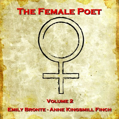 The Female Poet, Vol. 2 Audiobook, by Emily Brontë