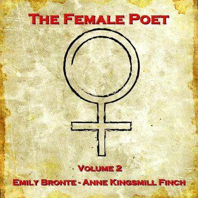 The Female Poet, Vol. 2 Audiobook, by Emily Brontë