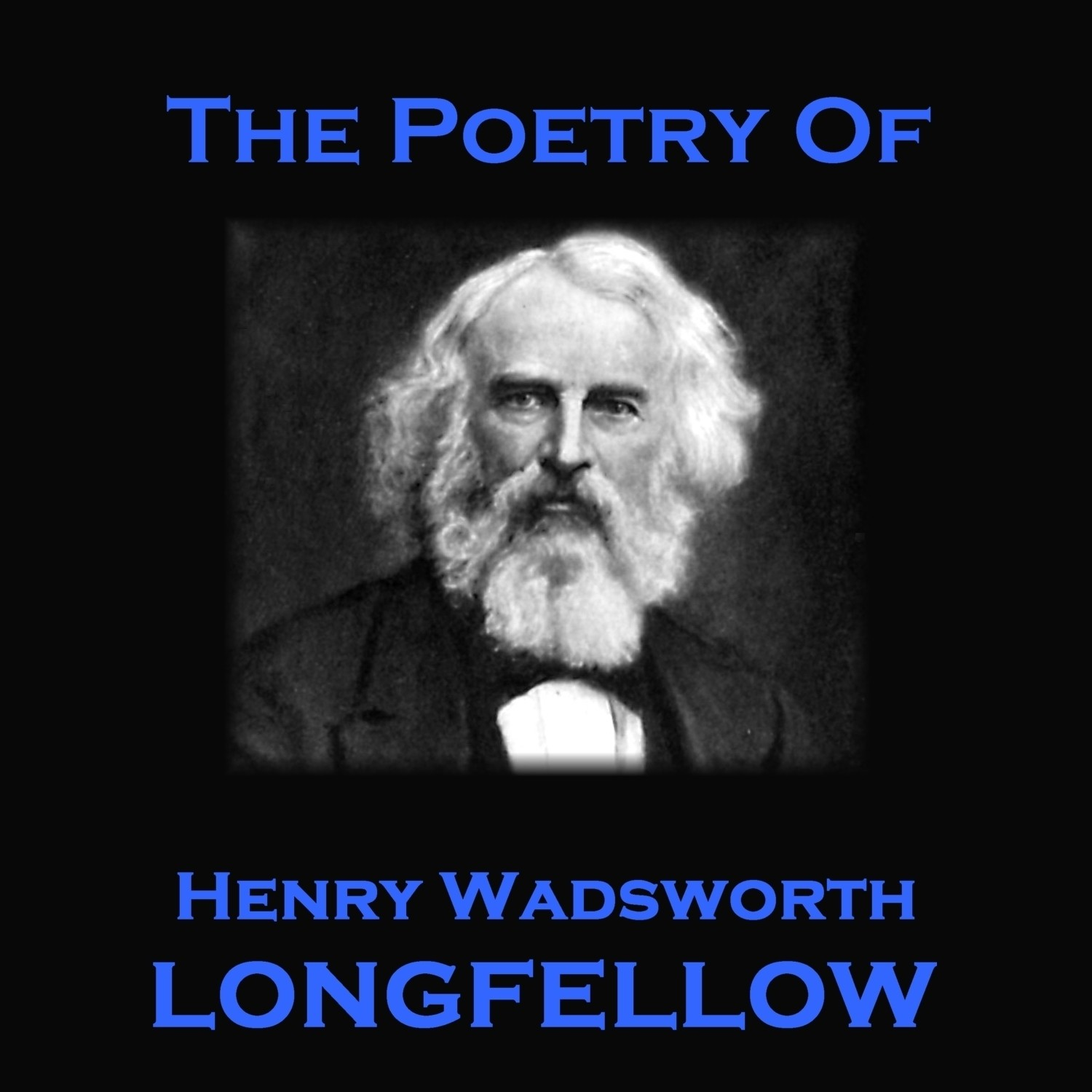 thesis statement for henry wadsworth longfellow