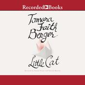Little Cat, by Tamara Faith Berger