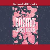 Cosmo Audiobook, by Spencer Gordon