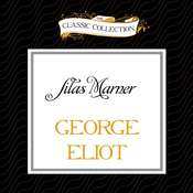 Silas Marner, by George Eliot