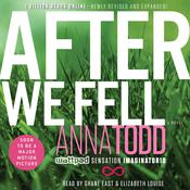 After We Fell, by Anna Todd
