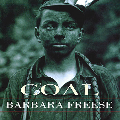 Coal: A Human History Audiobook, by Barbara Freese