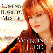 Coming Home to Myself Audiobook, by Wynonna Judd