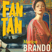 Fan-Tan, by Marlon Brando, Donald Cammell