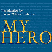 My Hero: Extraordinary People on the Heroes Who Inspire Them Audiobook, by the My Hero Project