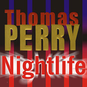 Nightlife Audiobook, by Thomas Perry
