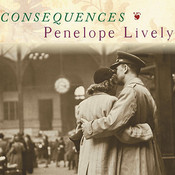 Consequences: A Novel Audiobook, by Penelope Lively