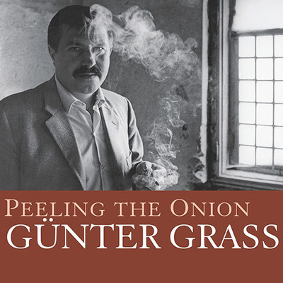 Peeling the Onion: A Memoir Audiobook, by Günter Grass