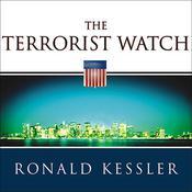 The Terrorist Watch, by Ronald Kessle
