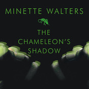 The Chameleon's Shadow: A Novel, by Minette Walters