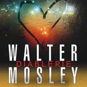 Diablerie: A Novel, by Walter Mosley