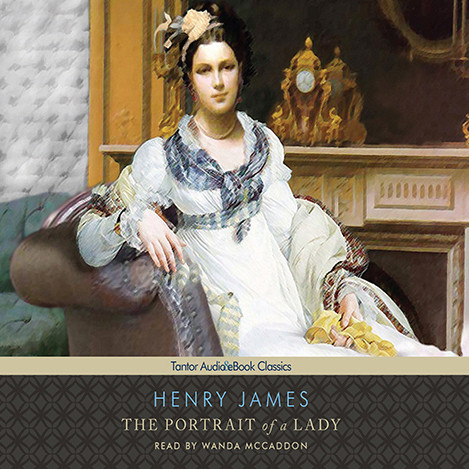 the theme of freedom in the portrait of a lady by henry james The portrait of a lady themes henry james this study guide consists of approximately 37 pages of chapter summaries, quotes, character analysis, themes, and more - everything you need to sharpen your knowledge of the portrait of a lady.