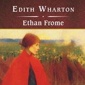Ethan Frome, by Edith Wharton